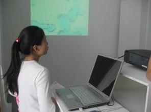 Design Luminy Yin-Ying-Dnap-2008-24 Yin Ying - Dnap 2008 Archives Diplômes Dnap 2008  Yin Ying   Design Marseille Enseignement Luminy Master Licence DNAP+Design DNA+Design DNSEP+Design Beaux-arts