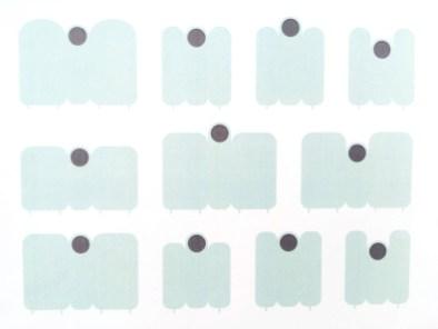 Design Luminy Amandine-Gaubert-Dnsep-2018-16 Amandine Gaubert - Dnsep 2018 Archives Diplômes Dnsep 2018    Design Marseille Enseignement Luminy Master Licence DNAP+Design DNA+Design DNSEP+Design Beaux-arts