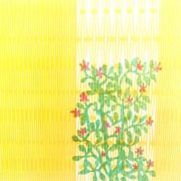 Design Luminy Amandine-Gaubert-Dnsep-2018-18 Amandine Gaubert - Dnsep 2018 Archives Diplômes Dnsep 2018    Design Marseille Enseignement Luminy Master Licence DNAP+Design DNA+Design DNSEP+Design Beaux-arts
