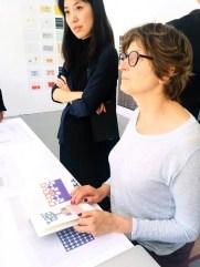 Design Luminy Amandine-Gaubert-Dnsep-2018-26 Amandine Gaubert - Dnsep 2018 Archives Diplômes Dnsep 2018