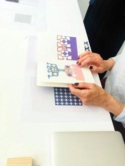 Design Luminy Amandine-Gaubert-Dnsep-2018-27 Amandine Gaubert - Dnsep 2018 Archives Diplômes Dnsep 2018