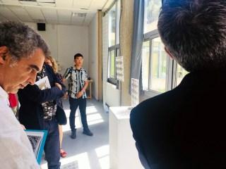 Design Luminy Amandine-Gaubert-Dnsep-2018-28 Amandine Gaubert - Dnsep 2018 Archives Diplômes Dnsep 2018    Design Marseille Enseignement Luminy Master Licence DNAP+Design DNA+Design DNSEP+Design Beaux-arts