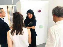 Design Luminy Amandine-Gaubert-Dnsep-2018-3 Amandine Gaubert - Dnsep 2018 Archives Diplômes Dnsep 2018