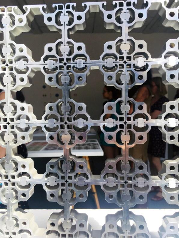 Design Luminy Amandine-Gaubert-Dnsep-2018-31 Amandine Gaubert - Dnsep 2018 Archives Diplômes Dnsep 2018    Design Marseille Enseignement Luminy Master Licence DNAP+Design DNA+Design DNSEP+Design Beaux-arts