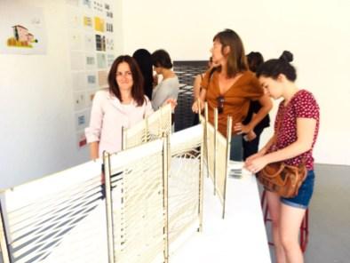 Design Luminy Amandine-Gaubert-Dnsep-2018-34 Amandine Gaubert - Dnsep 2018 Archives Diplômes Dnsep 2018    Design Marseille Enseignement Luminy Master Licence DNAP+Design DNA+Design DNSEP+Design Beaux-arts