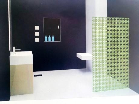 Design Luminy Amandine-Gaubert-Dnsep-2018-35 Amandine Gaubert - Dnsep 2018 Archives Diplômes Dnsep 2018