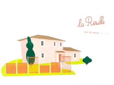 Design Luminy Amandine-Gaubert-Dnsep-2018-36 Amandine Gaubert - Dnsep 2018 Archives Diplômes Dnsep 2018    Design Marseille Enseignement Luminy Master Licence DNAP+Design DNA+Design DNSEP+Design Beaux-arts