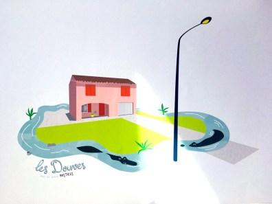 Design Luminy Amandine-Gaubert-Dnsep-2018-44 Amandine Gaubert - Dnsep 2018 Archives Diplômes Dnsep 2018    Design Marseille Enseignement Luminy Master Licence DNAP+Design DNA+Design DNSEP+Design Beaux-arts