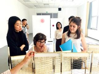 Design Luminy Amandine-Gaubert-Dnsep-2018-49 Amandine Gaubert - Dnsep 2018 Archives Diplômes Dnsep 2018    Design Marseille Enseignement Luminy Master Licence DNAP+Design DNA+Design DNSEP+Design Beaux-arts