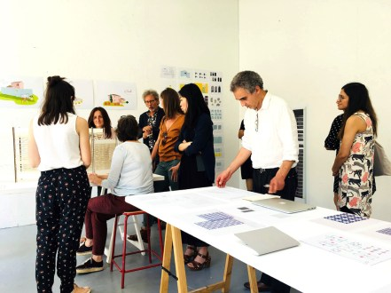 Design Luminy Amandine-Gaubert-Dnsep-2018-55 Amandine Gaubert - Dnsep 2018 Archives Diplômes Dnsep 2018    Design Marseille Enseignement Luminy Master Licence DNAP+Design DNA+Design DNSEP+Design Beaux-arts