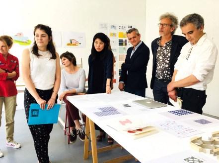 Design Luminy Amandine-Gaubert-Dnsep-2018-59 Amandine Gaubert - Dnsep 2018 Archives Diplômes Dnsep 2018    Design Marseille Enseignement Luminy Master Licence DNAP+Design DNA+Design DNSEP+Design Beaux-arts