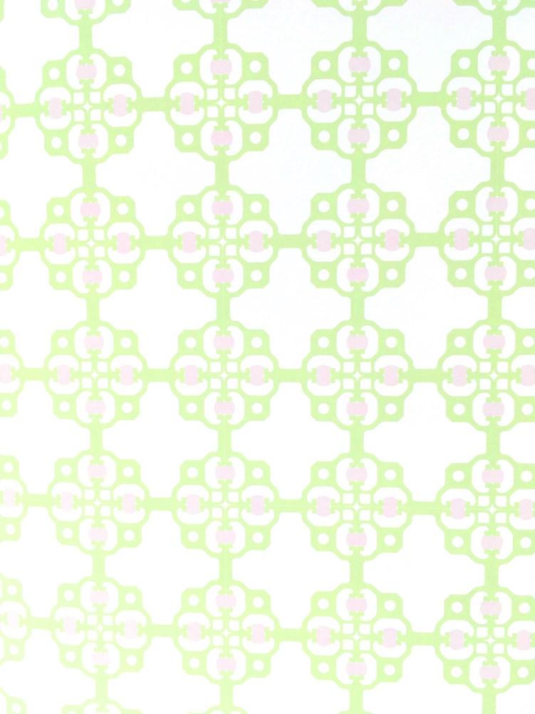 Design Luminy Amandine-Gaubert-Dnsep-2018-61 Amandine Gaubert - Dnsep 2018 Archives Diplômes Dnsep 2018    Design Marseille Enseignement Luminy Master Licence DNAP+Design DNA+Design DNSEP+Design Beaux-arts