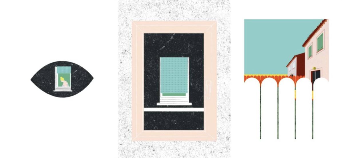 Design Luminy Amandine-Gaubert-Dnsep-2018-67 Amandine Gaubert - Dnsep 2018 Archives Diplômes Dnsep 2018    Design Marseille Enseignement Luminy Master Licence DNAP+Design DNA+Design DNSEP+Design Beaux-arts