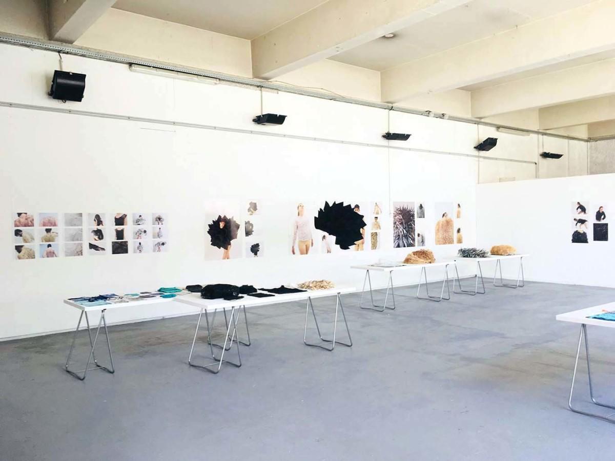 Design Luminy Anthony-Curinga-Dnsep-2018-2 Aperçu rapide    Design Marseille Enseignement Luminy Master Licence DNAP+Design DNA+Design DNSEP+Design Beaux-arts