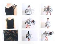 Design Luminy Anthony-Curinga-Dnsep-2018-8 Anthony Curinga - Dnsep 2018 Archives Diplômes Dnsep 2018  Anthony Curinga