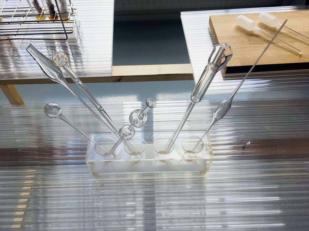 Design Luminy Bastien-Jourdan-Dnsep-2018-10 Aperçu rapide    Design Marseille Enseignement Luminy Master Licence DNAP+Design DNA+Design DNSEP+Design Beaux-arts