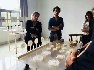 Design Luminy Bastien-Jourdan-Dnsep-2018-20 Bastien Jourdan - Dnsep 2018 Archives Diplômes Dnsep 2018  Bastien Jourdan   Design Marseille Enseignement Luminy Master Licence DNAP+Design DNA+Design DNSEP+Design Beaux-arts