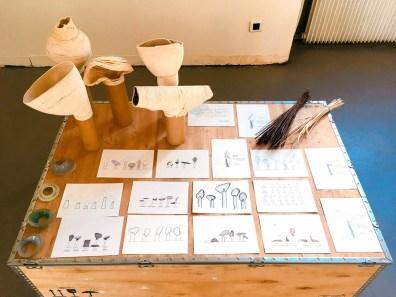 Design Luminy Cassandre-Aurick-Dnsep-2018-35 Cassandre Aurick - Dnsep 2018 Archives Diplômes Dnsep 2018  Cassandre Aurick   Design Marseille Enseignement Luminy Master Licence DNAP+Design DNA+Design DNSEP+Design Beaux-arts