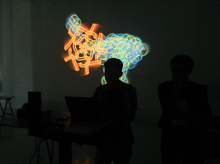 Design Luminy Li-SiKai-Dnsep-2018-10 Li SiKai - Dnsep 2018 Archives Diplômes Dnsep 2018  Li SiKai   Design Marseille Enseignement Luminy Master Licence DNAP+Design DNA+Design DNSEP+Design Beaux-arts
