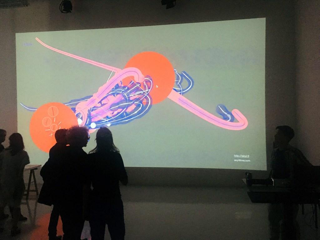 Design Luminy Li-SiKai-Dnsep-2018-18 Li SiKai - Dnsep 2018 Archives Diplômes Dnsep 2018  Li SiKai   Design Marseille Enseignement Luminy Master Licence DNAP+Design DNA+Design DNSEP+Design Beaux-arts