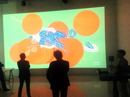 Design Luminy Li-SiKai-Dnsep-2018-20 Li SiKai - Dnsep 2018 Archives Diplômes Dnsep 2018  Li SiKai   Design Marseille Enseignement Luminy Master Licence DNAP+Design DNA+Design DNSEP+Design Beaux-arts