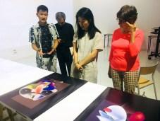 Design Luminy Li-SiKai-Dnsep-2018-24 Li SiKai - Dnsep 2018 Archives Diplômes Dnsep 2018  Li SiKai