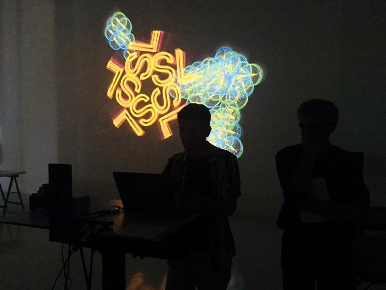 Design Luminy Li-SiKai-Dnsep-2018-9 Li SiKai - Dnsep 2018 Archives Diplômes Dnsep 2018  Li SiKai   Design Marseille Enseignement Luminy Master Licence DNAP+Design DNA+Design DNSEP+Design Beaux-arts