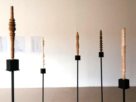 Design Luminy Noé-Cardona-Dnsep-2018-19 Noé Cardona - Dnsep 2018 Archives Diplômes Dnsep 2018  Noé Cardona   Design Marseille Enseignement Luminy Master Licence DNAP+Design DNA+Design DNSEP+Design Beaux-arts