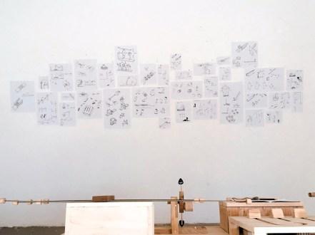 Design Luminy Noé-Cardona-Dnsep-2018-21 Noé Cardona - Dnsep 2018 Archives Diplômes Dnsep 2018  Noé Cardona   Design Marseille Enseignement Luminy Master Licence DNAP+Design DNA+Design DNSEP+Design Beaux-arts