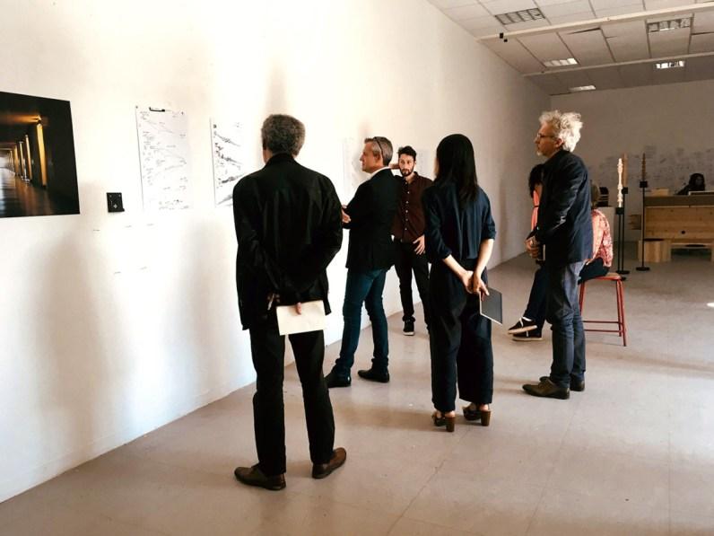 Design Luminy Noé-Cardona-Dnsep-2018-32 Noé Cardona - Dnsep 2018 Archives Diplômes Dnsep 2018  Noé Cardona   Design Marseille Enseignement Luminy Master Licence DNAP+Design DNA+Design DNSEP+Design Beaux-arts