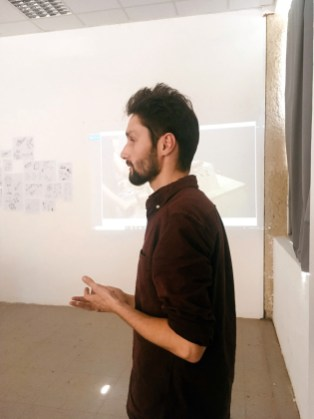 Design Luminy Noé-Cardona-Dnsep-2018-39 Noé Cardona - Dnsep 2018 Archives Diplômes Dnsep 2018  Noé Cardona   Design Marseille Enseignement Luminy Master Licence DNAP+Design DNA+Design DNSEP+Design Beaux-arts