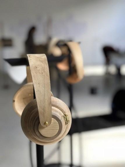 Design Luminy Noé-Cardona-Dnsep-2018-48 Noé Cardona - Dnsep 2018 Archives Diplômes Dnsep 2018  Noé Cardona   Design Marseille Enseignement Luminy Master Licence DNAP+Design DNA+Design DNSEP+Design Beaux-arts