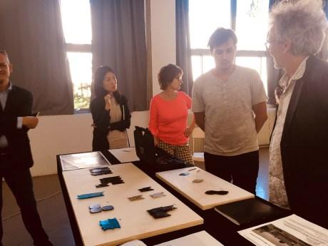 Design Luminy Pierre-Bordeau-Dnsep-2018-44 Pierre Bordeau - Dnsep 2018 Archives Diplômes Dnsep 2018  Pierre Bordeau