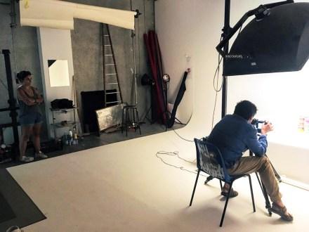 Design Luminy Shooting-1 Shooting Work in progress  shooting Servane Ardeois Noé Cardona Léa Francheschini Cécile Braneyre André Forestier