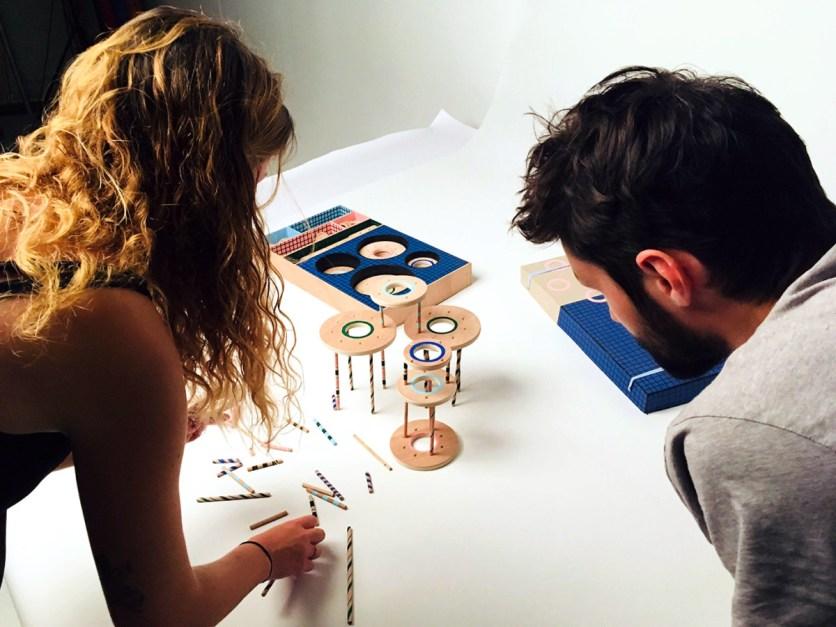Design Luminy Shooting-11 Shooting Work in progress  shooting Servane Ardeois Noé Cardona Léa Francheschini Cécile Braneyre André Forestier   Design Marseille Enseignement Luminy Master Licence DNAP+Design DNA+Design DNSEP+Design Beaux-arts