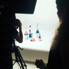 Design Luminy Shooting-18 Shooting Work in progress  shooting Servane Ardeois Noé Cardona Léa Francheschini Cécile Braneyre André Forestier