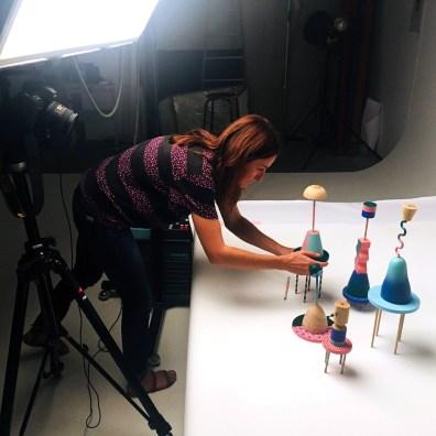Design Luminy Shooting-19 Shooting Work in progress  shooting Servane Ardeois Noé Cardona Léa Francheschini Cécile Braneyre André Forestier   Design Marseille Enseignement Luminy Master Licence DNAP+Design DNA+Design DNSEP+Design Beaux-arts