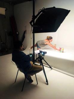 Design Luminy Shooting-2 Shooting Work in progress  shooting Servane Ardeois Noé Cardona Léa Francheschini Cécile Braneyre André Forestier   Design Marseille Enseignement Luminy Master Licence DNAP+Design DNA+Design DNSEP+Design Beaux-arts