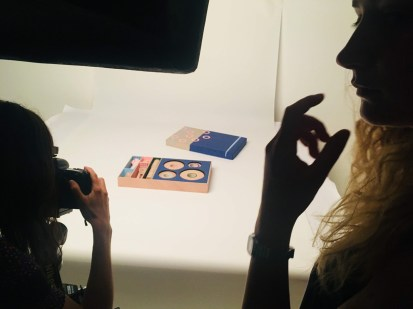 Design Luminy Shooting-9 Shooting Work in progress  shooting Servane Ardeois Noé Cardona Léa Francheschini Cécile Braneyre André Forestier   Design Marseille Enseignement Luminy Master Licence DNAP+Design DNA+Design DNSEP+Design Beaux-arts