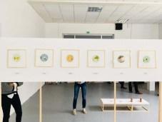 Design Luminy Xi-Chen-Dnsep-2018-13 Chen Xi - Dnsep 2018 Archives Diplômes Dnsep 2018  Chen Xi