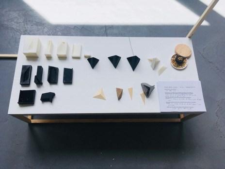 Design Luminy Xi-Chen-Dnsep-2018-19 Chen Xi - Dnsep 2018 Archives Diplômes Dnsep 2018  Chen Xi   Design Marseille Enseignement Luminy Master Licence DNAP+Design DNA+Design DNSEP+Design Beaux-arts
