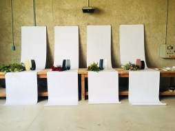 Design Luminy Axele-Evans-Trebuchet-Dnsep-2018-10 Axèle Evans-Trébuchet - Dnsep 2018 Archives Diplômes Dnsep 2018  Axèle Evans-Trébuchet