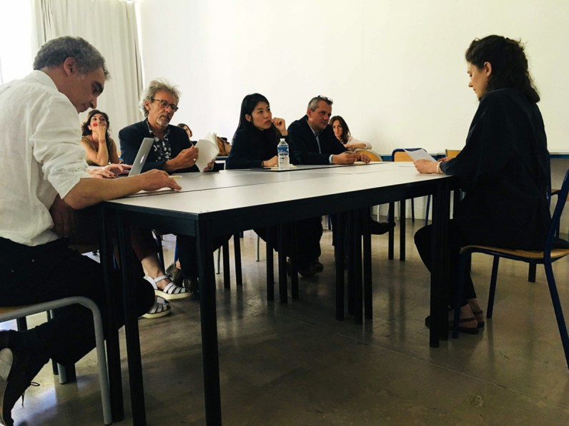 Design Luminy Axele-Evans-Trebuchet-Dnsep-2018-12 Axèle Evans-Trébuchet - Dnsep 2018 Archives Diplômes Dnsep 2018  Axèle Evans-Trébuchet   Design Marseille Enseignement Luminy Master Licence DNAP+Design DNA+Design DNSEP+Design Beaux-arts
