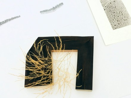Design Luminy Axele-Evans-Trebuchet-Dnsep-2018-19 Axèle Evans-Trébuchet - Dnsep 2018 Archives Diplômes Dnsep 2018  Axèle Evans-Trébuchet   Design Marseille Enseignement Luminy Master Licence DNAP+Design DNA+Design DNSEP+Design Beaux-arts