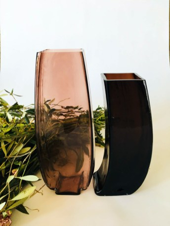 Design Luminy Axele-Evans-Trebuchet-Dnsep-2018-20 Axèle Evans-Trébuchet - Dnsep 2018 Archives Diplômes Dnsep 2018  Axèle Evans-Trébuchet