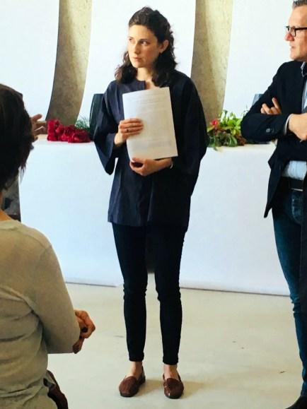 Design Luminy Axele-Evans-Trebuchet-Dnsep-2018-28 Axèle Evans-Trébuchet - Dnsep 2018 Archives Diplômes Dnsep 2018  Axèle Evans-Trébuchet