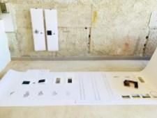 Design Luminy Axele-Evans-Trebuchet-Dnsep-2018-3 Axèle Evans-Trébuchet - Dnsep 2018 Archives Diplômes Dnsep 2018  Axèle Evans-Trébuchet
