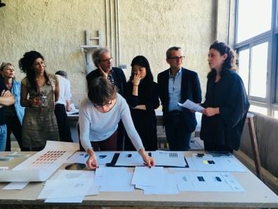 Design Luminy Axele-Evans-Trebuchet-Dnsep-2018-30 Axèle Evans-Trébuchet - Dnsep 2018 Archives Diplômes Dnsep 2018  Axèle Evans-Trébuchet   Design Marseille Enseignement Luminy Master Licence DNAP+Design DNA+Design DNSEP+Design Beaux-arts