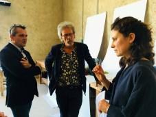Design Luminy Axele-Evans-Trebuchet-Dnsep-2018-33 Axèle Evans-Trébuchet - Dnsep 2018 Archives Diplômes Dnsep 2018  Axèle Evans-Trébuchet