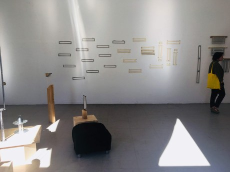 Design Luminy Davy-Madamour-Dnsep-2018-1 Davy Madamour - Dnsep 2018 Archives Diplômes Dnsep 2018  Davy Madamour